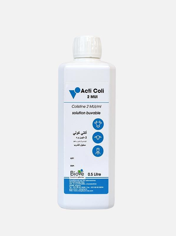 Acticoli-0.5-L