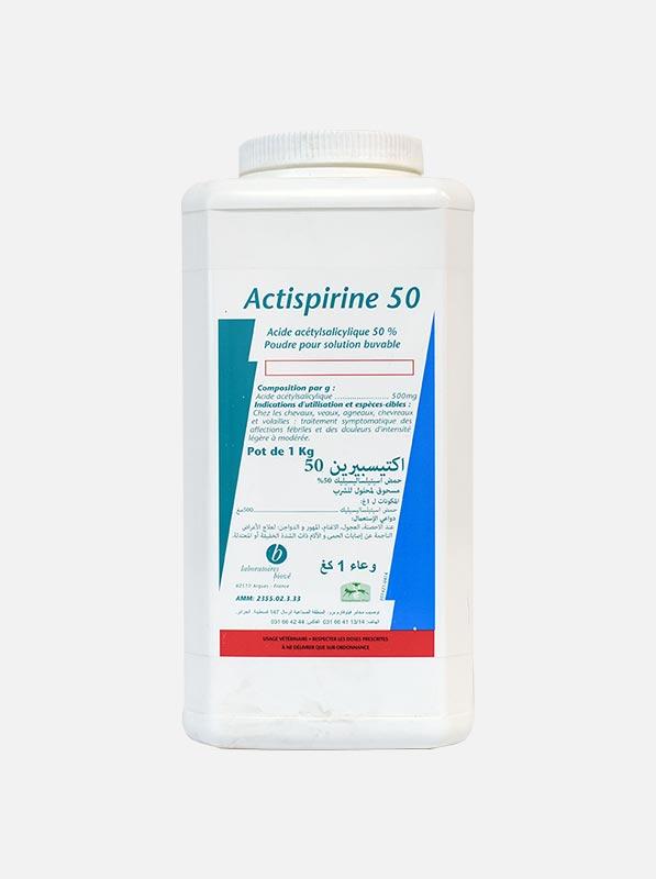Actispirine-1kg