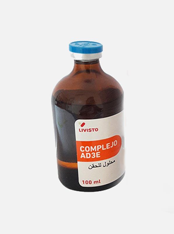 COMPLEJO_AD3E_vetopharm_algerie