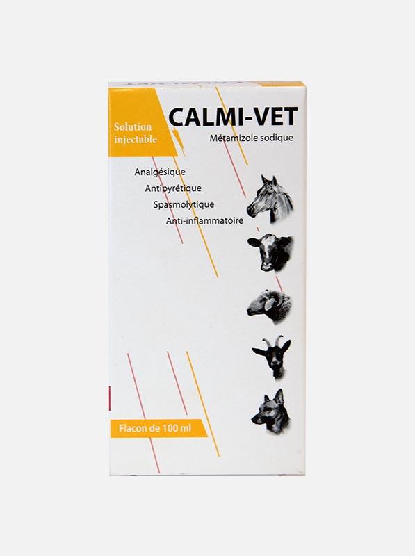 Calmivet-100ml_fr