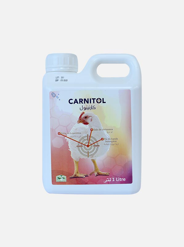 Carnitol