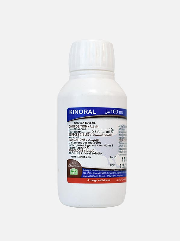 Kinoral-100-ml