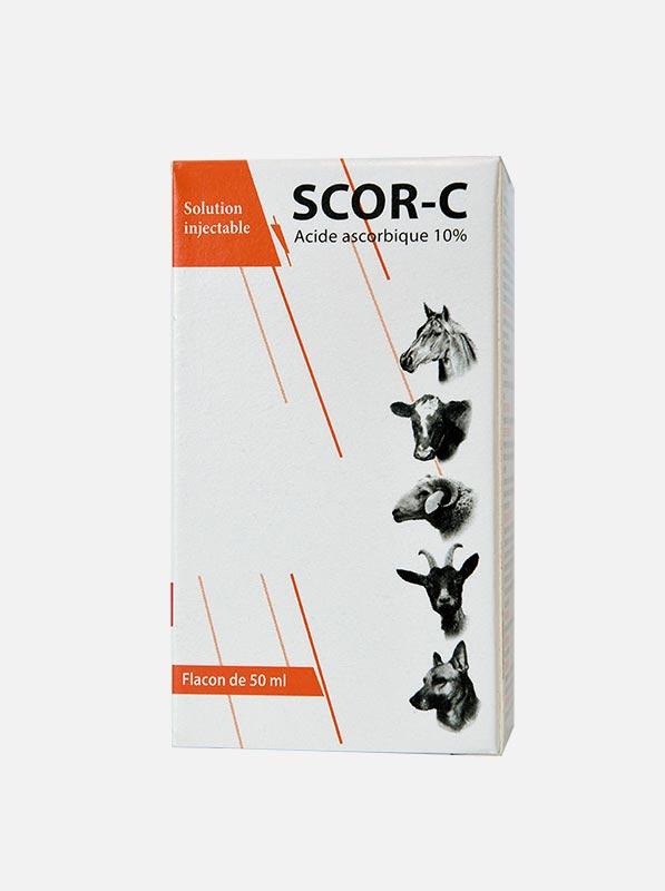 ScorC-50ml