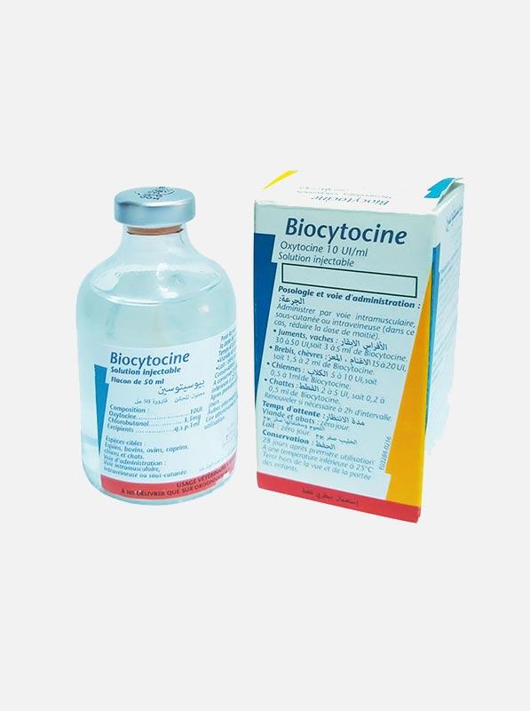 biocytocine_vetopharm