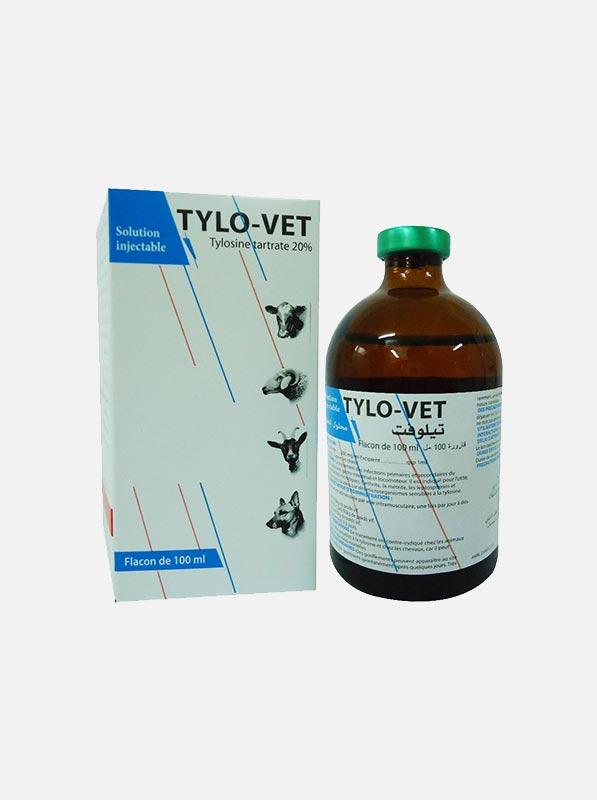 vetopharm_0001_Tylo-vet