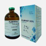 vetopharm_0009_Florvet