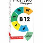 vitab12